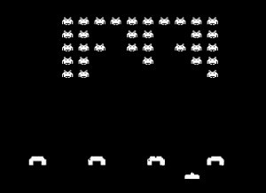 space-invaders-screen-saver